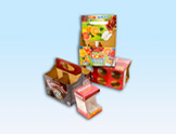 wholesale beverage boxes