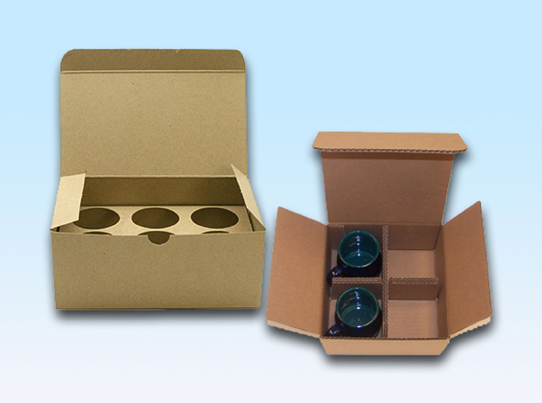 Candle Boxes, Candle packaging, Custom Candle Boxes ...