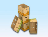 online cardboard boxes