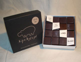 chocolate boxes for sale
