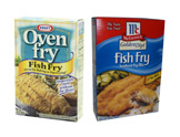 commercial fish boxes