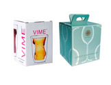 wholesale glass packaging