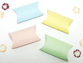pillow boxes wholesale canada