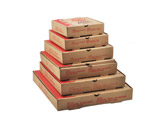 cheap pizza boxes